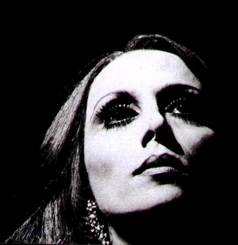 من أجمل ماغنت سيدة الغناء فيروز fairouz-44-428-46090