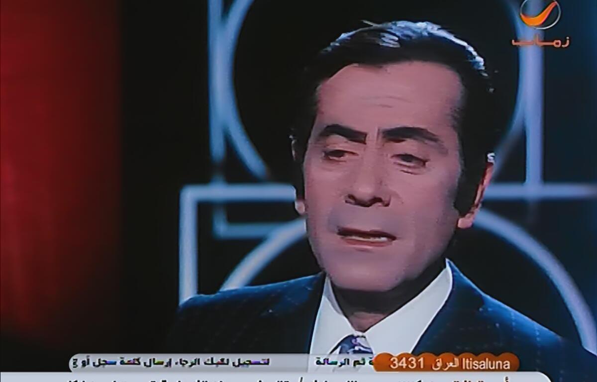 Farid El Atrache فريد الاطرش = Farid El Atrache - يا قلبي يا مجروح / يا حبيبي طال غيابك = Ya Albi Ya Majrouh/Ya Habibi Tal Gheyabak