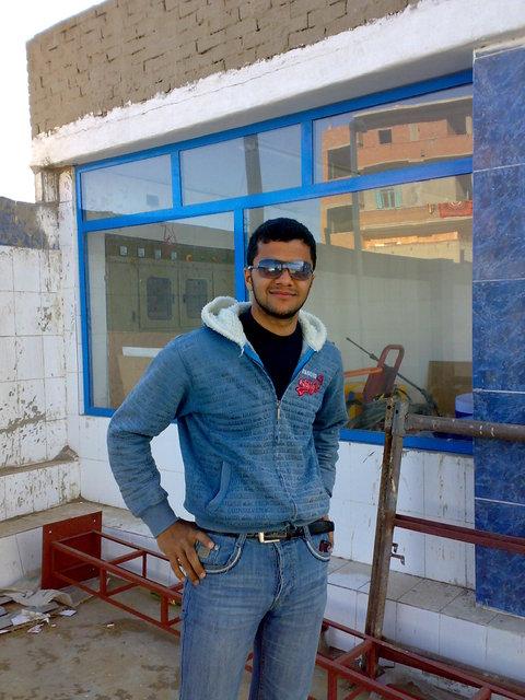 ربيع الأسمر = ربيع الأسمر Rabih El Asmar شو بحبا أنا