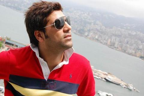 ��� ������ ���� ������ ��� ������ ������� ���� ������ Waleed alshami