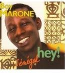 Boy Marone